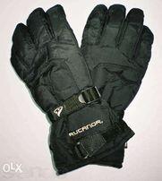 Лыжные или мото перчатки RUCANOR XXL