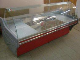 Холодильное оборудование Cold .Juka.Mawi