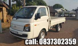 affordable transport for hire