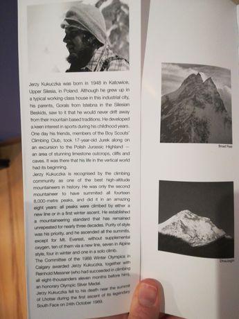 Challenge the Vertical Tarnowskie Góry - image 4