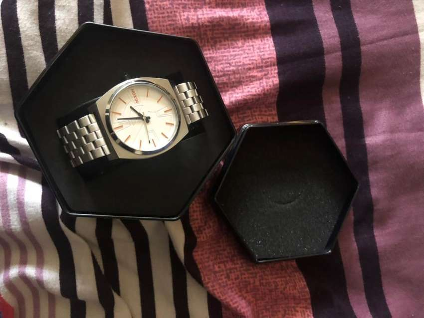 NIXON STAR WARS EDITION FOR SALE 0
