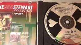 Muzyka Rod Steward