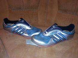 """Лыжные ботинки """"Adidas""""Bernau"""