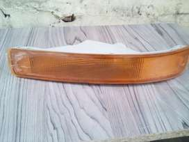 Toyota Camry indicator light for sale