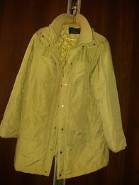 Куртка демисезонная Devon Shire