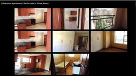 Flat for sale in Avon Heights