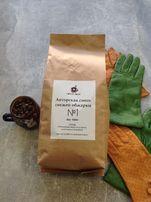 САМЫЙ вкусный зерновой кофе COFFEE HOUSE по низкой цене! кава