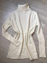 Женский новый свитер универсального размера