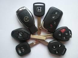 изготовление автомобильных ключей Чернигов , Киев!