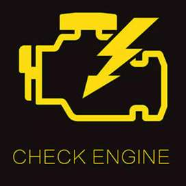 Car Engine Diagnostic Test/ scan(free if we do your repairs)