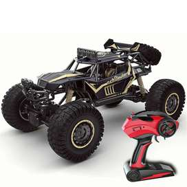 Shuangfeng off-road rc hobby