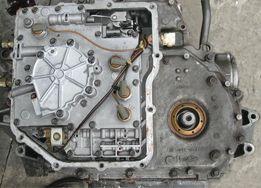 коробка передач Форд Таурус Ford Taurus автомат 89г.