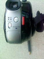 Відеокамера Samsung VP-DX103i