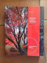 Image of Network+ Guide to Networks 6th Ed