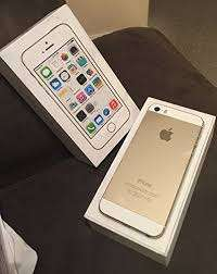 Image of Unlock brand new iPhone 5 S 64GB For Sale