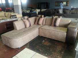 CHAIRS ,COUCHES ,STANDS ,BEDDING AND ETC ,ALL FURNITUE AVAILABLE!!!