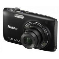 Nikon coolpik 3100