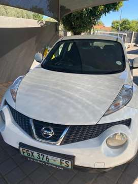 Perfect condition juke for sale