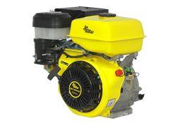 Двигатель ШЛИЦЕВОЙ бензиновый Кентавр ДВЗ-390БШЛ 13 лс Двигун мотоблок