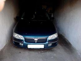 Opel Omega 2.5td (без торга)