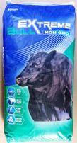 PROVIMI-ExtremeBull 2-koncentrat dla bydła miesnego,opasów,41% białka.