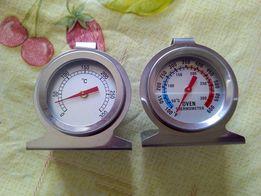 термометр для духовки до 300 градусов в духовку печь коптильню сауну