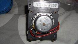 Programator Siebe EC4453,01 E 07