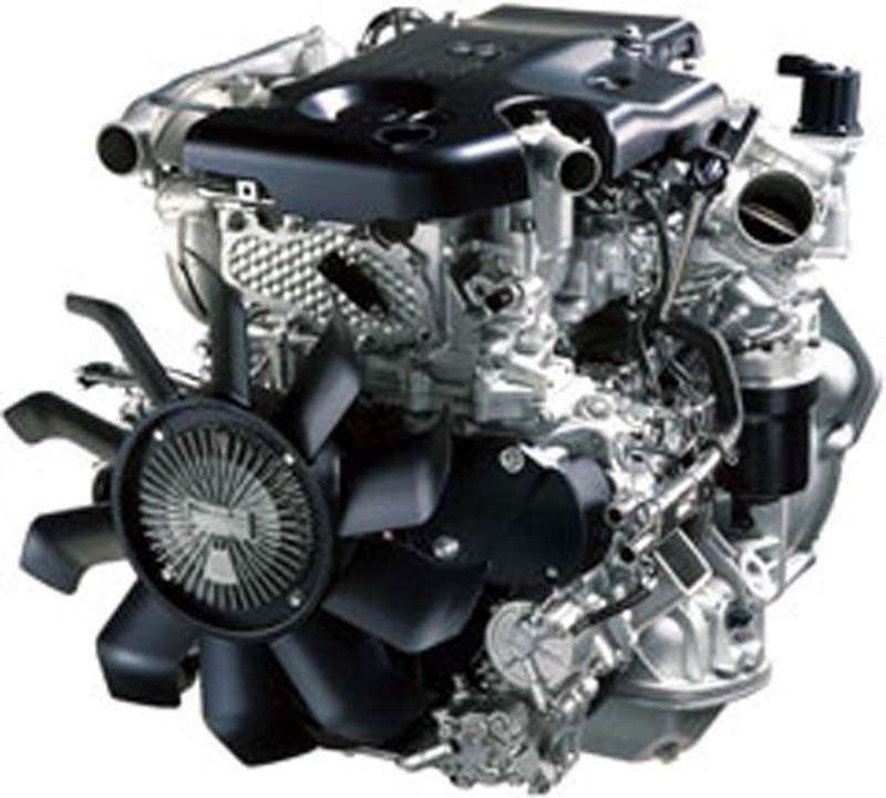 Jeep engines for sale 0