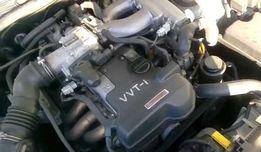 Запчасти к двигателю 2jz-ge от Toyota Supra,Aristo,Crown,Lexus,Chaser