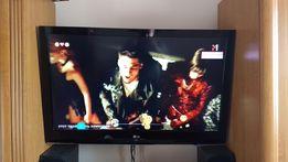 ТелевизорLG 42 дюйма 42LD420