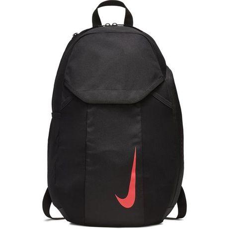PLecak Nike Academy BA5508 - różne kolory Strzelce Opolskie - image 2