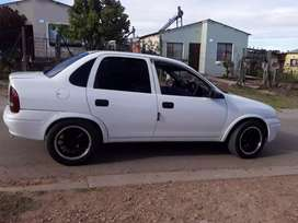 sell house R35000