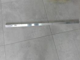 Kątownik 30x20x2 mm. 98 cm.
