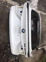 Bmw f16 x6 крышка багажника, ляда, комплектная! В наличии