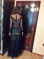 Прокат / вечірнє плаття