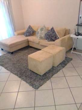 One bedroom available immediately at eco park estates