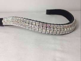 BROWBAND – DIAMANTE