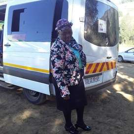 SA Maid,nanny,cleaner with 8 yrs exp desperately needs work