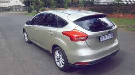 FORD ECOSPORT FOR SALE BY OWNER