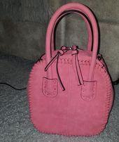 Новая,брендовая,стильная сумочка eternel