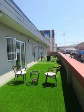 Rooms available in parow cape Town