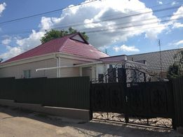Продается дом в г.Первомайске Николаевской области