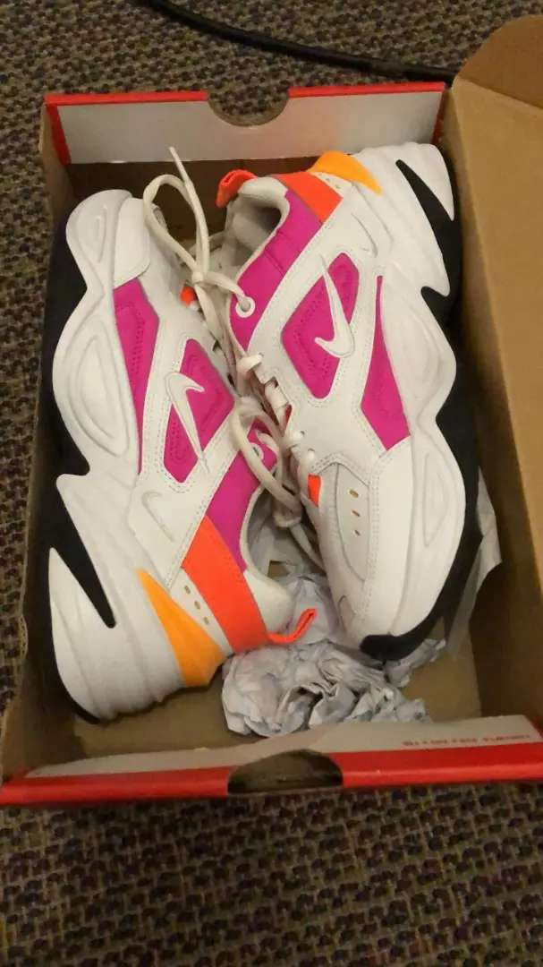 Nike M2K for sell
