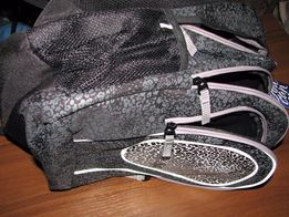 рюкзак Kite Style с ортопедической спинкой