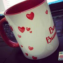 чашка с Вашим фото 45 грн