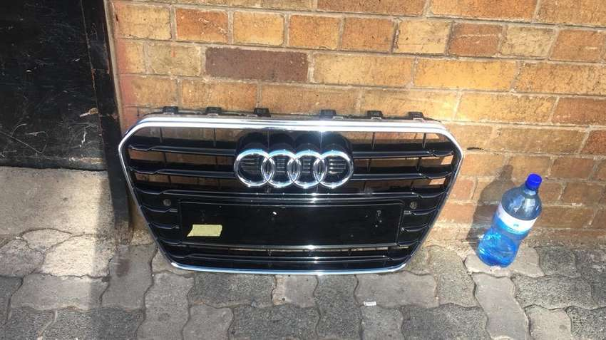 A5 main grill 0