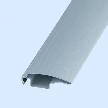 Moskitiery aluminiowe do okien przeciw owadom !!! Olkusz - image 3