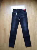 Diesel - Francy Trousers. R. 27/32 (S). NOWE