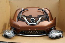 Разборка,Шрот,Авторазборка,Розборка Nissan Tiida X-Trail
