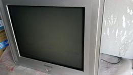 Продам хороший телевизор SAMSUNG CS-25M20RQQ